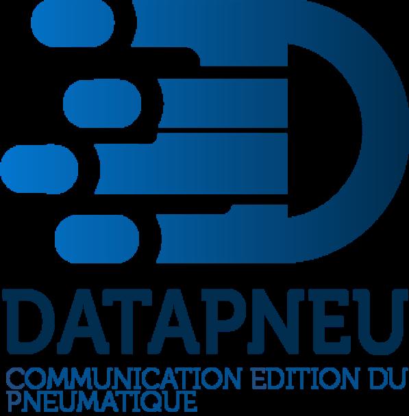 logo datapneu